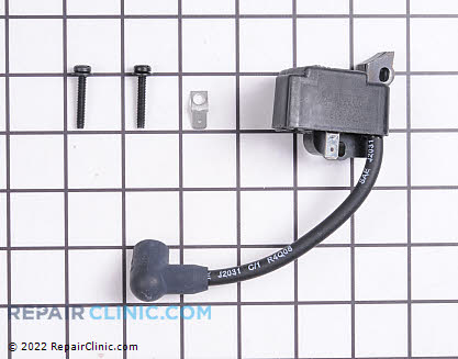 Ignition Control (Genuine OEM)  753-04324