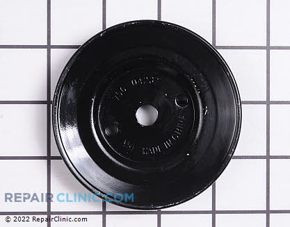Pulley (Genuine OEM)  756-04151A - $11.35
