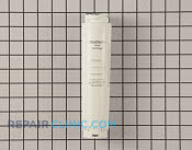 Water Filter - Part # 2309984 Mfg Part # 740570