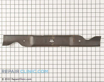 Blade, Ariens Genuine OEM  21546611