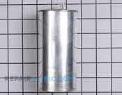 Capacitor - Part # 2020886 Mfg Part # EAE42718001
