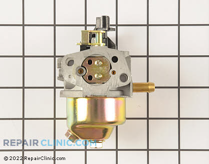 Carburetor (Genuine OEM)  951-10929