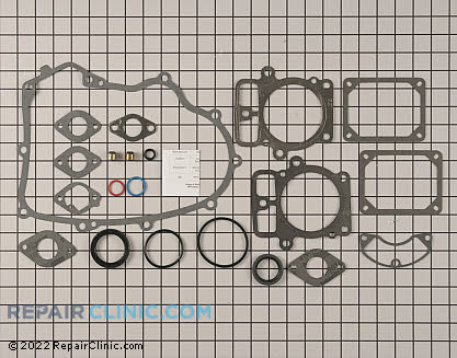 Toro Gasket Set Engine