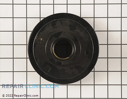 Spindle Pulley 07331467 Main Product View