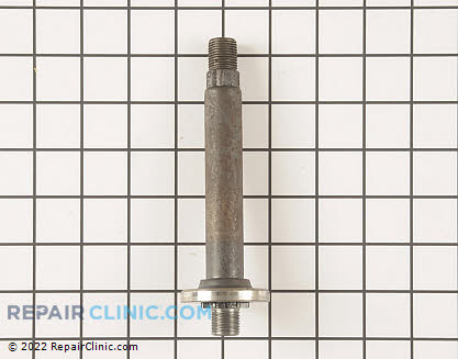 Spindle Shaft (Genuine OEM)  938-04241