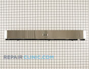 Vent Grille - Part # 1549826 Mfg Part # W10259232