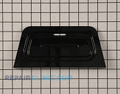 Drip Tray - Part # 2002725 Mfg Part # DA63-04372B