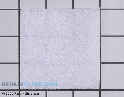 Air Filter 34174012 Main Product View