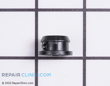 Bushing 941-0475 Main Product View