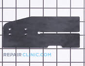 Deflector - Part # 1997480 Mfg Part # 69901755330