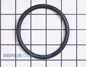 Drive Belt - Part # 1615811 Mfg Part # 044783AG