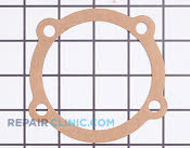 Gasket - Part # 1768174 Mfg Part # 00200800