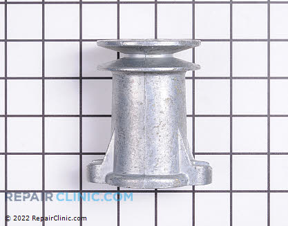 Drive Pulley 756-1146A Main Product View