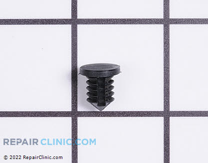 Push Cap (Genuine OEM)  721-0325 - $2.10