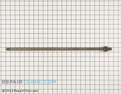 Steering Shaft Assembly (Genuine OEM)  738-0912