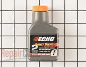 2-Cycle Motor Oil - Part # 2001648 Mfg Part # 6450001S