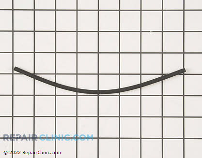 Fuel Line (Genuine OEM)  V471001230