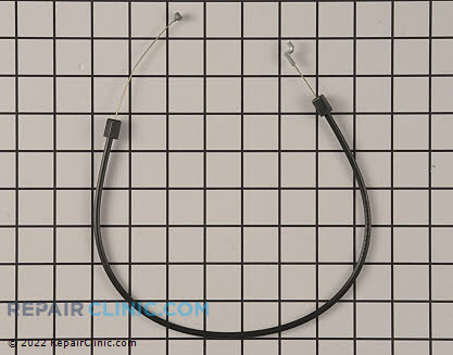 Throttle Cable (Genuine OEM)  530037415