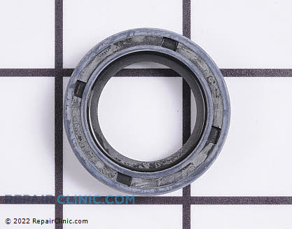 Oil Seal, Tecumseh Genuine OEM  27876B