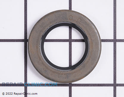 Oil Seal, Tecumseh Genuine OEM  28460