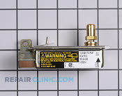 Oven Safety Valve - Part # 1926492 Mfg Part # 1802A298
