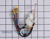 Wire Harness - Part # 407493 Mfg Part # 131484100