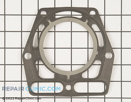 Cylinder Head Gasket, Kawasaki Genuine OEM  11004-2144