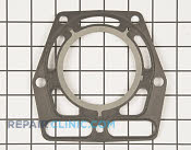 Cylinder Head Gasket - Part # 1731900 Mfg Part # 11004-2144