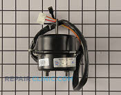 Fan Motor - Part # 1958326 Mfg Part # EAU32357511