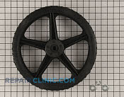 Wheel Assembly - Part # 1965088 Mfg Part # 203650GS