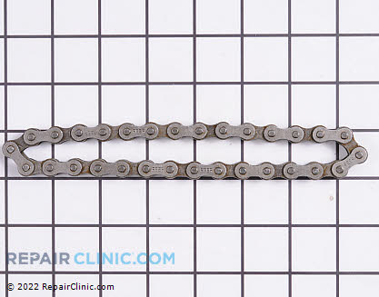 Drive Chain 713-0233 Main Product View