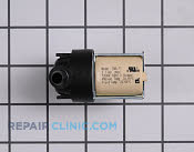 Reversing Valve Solenoid - Part # 1606940 Mfg Part # 25686057