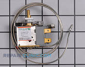 Temperature Control Thermostat - Part # 1938882 Mfg Part # 4-35940-001