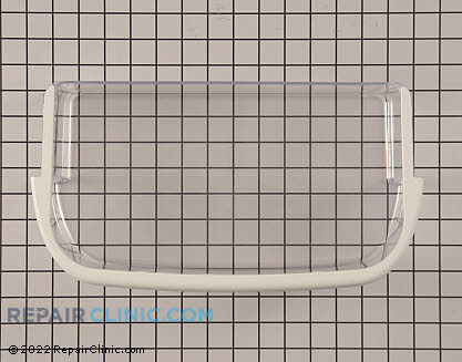 Door Shelf Bin (OEM)  W10289489