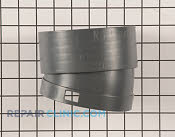 Exhaust Duct - Part # 1515054 Mfg Part # AC-1830-14