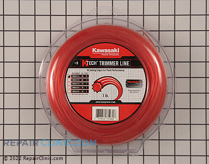 Trimmer Line 99969-6113 Main Product View