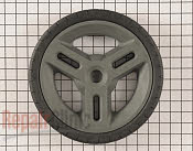 Wheel - Part # 1951981 Mfg Part # 308451019