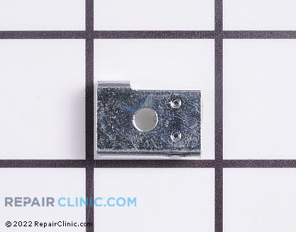 Clip (Genuine OEM)  638133003