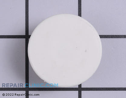 Drain Cap (OEM)  1-80860