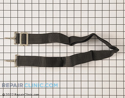 Craftsman Strap A