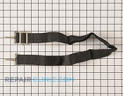 Shoulder Strap - Part # 1949077 Mfg Part # 96337C