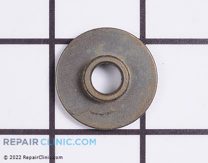 Bushing, Ariens Genuine OEM  05515400 - $2.45