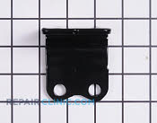 Bottom Hinge - Part # 1265700 Mfg Part # WR13X10409