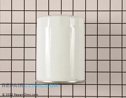 Oil Filter 03931900 Main Product View