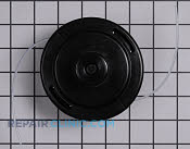 Trimmer Head - Part # 2017829 Mfg Part # 381224267