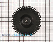 Blower Wheel - Part # 1915586 Mfg Part # AC-0600-16