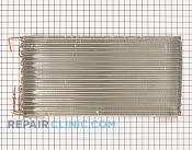 Condenser - Part # 947574 Mfg Part # WP88X10033