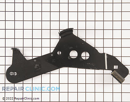 Brake Pads (Genuine OEM)  683-04138B-0637