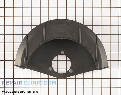 Shield (Genuine OEM)  731-05064