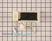 Thermistor - Part # 1195786 Mfg Part # WR60X10215